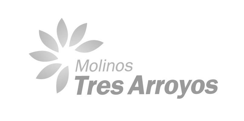 Molinos Tres Arroyos