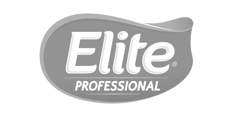 Elite Empresas
