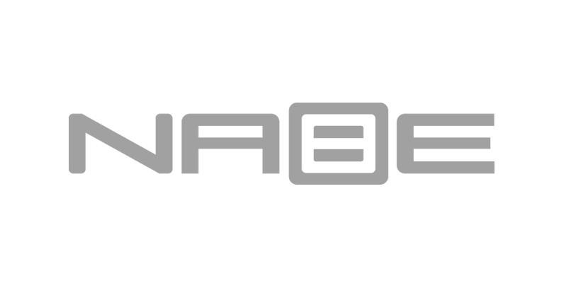 nabe8