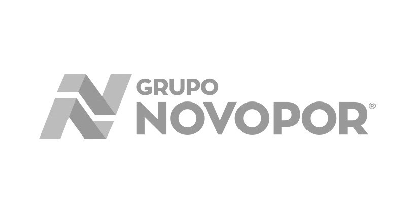 Novopor